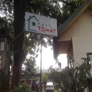 Hotel Puri Tomat