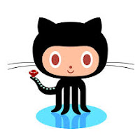 Source code is on GitHub