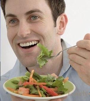 menu+sehat+pria.jpg