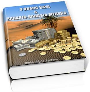 Download Ebook 3 Orang Kaya dan Rahasia Mereka Gratisss!