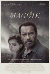 maggie 2015