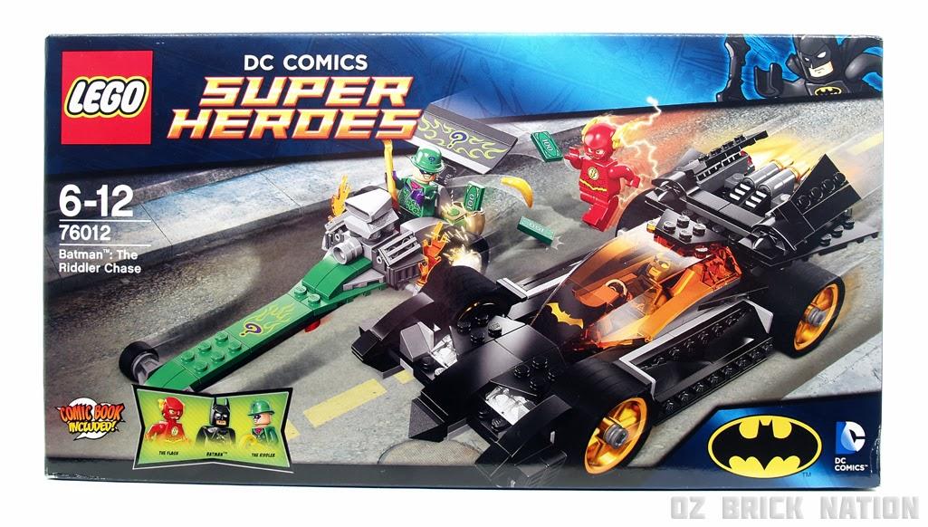 http://ozbricknation.blogspot.com.au/2014/02/lego-super-heroes-76012-batman-riddler.html
