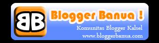 Blogger Banua Menuju Blogger Nusantara 2011