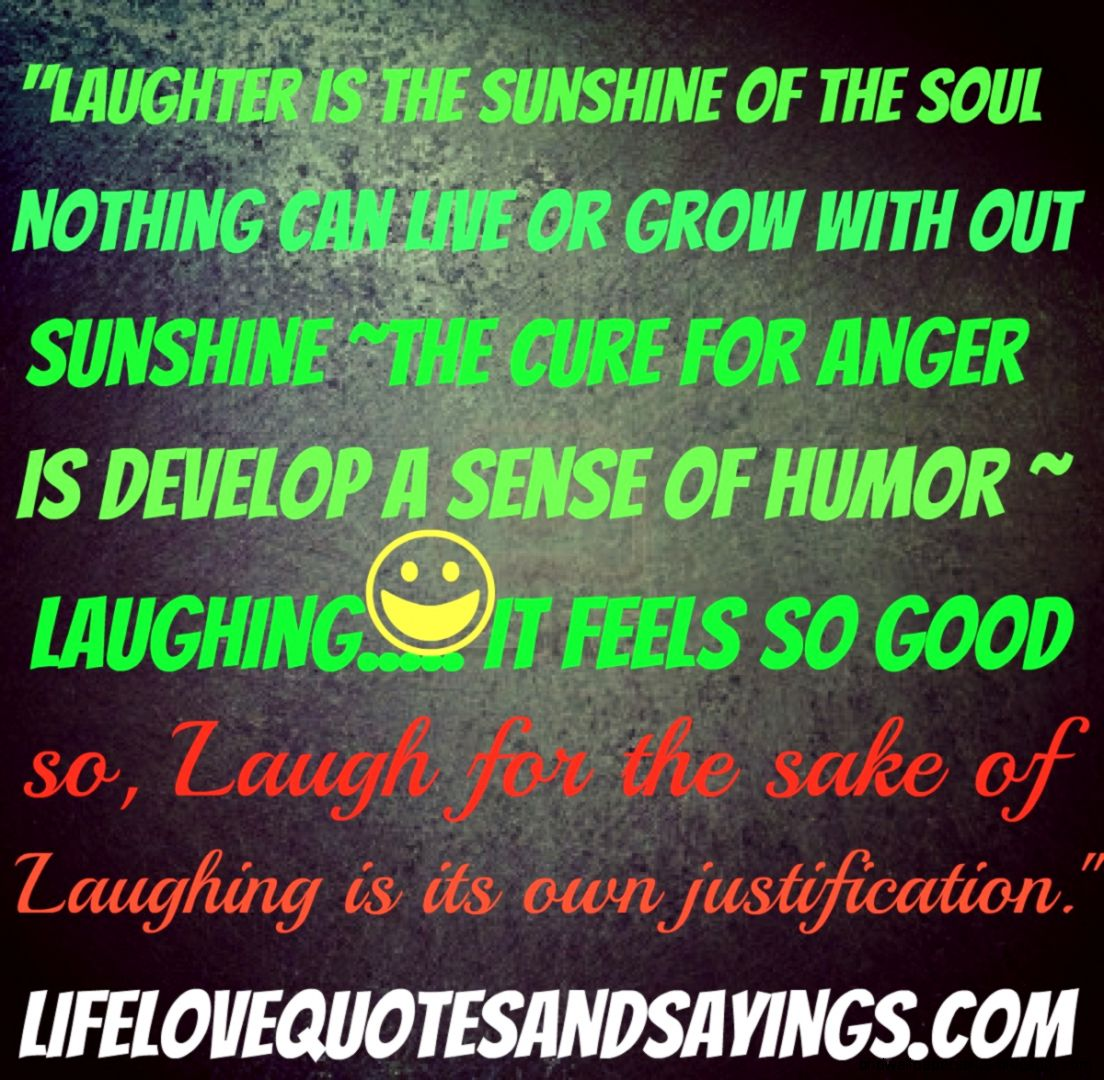 laughter-is-the-sunshine-of-the-soul-love-quotes-and-sayings.jpg