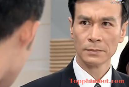 Xem Phim Vòng Xoáy Kim Tiền ĐN1 - PhimVTV3.Net - Ảnh 2