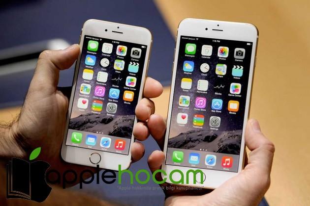 1- iPhone'a Nasıl Film İndirilir ?