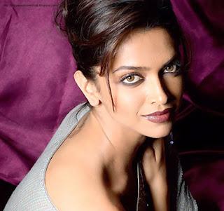 Deepika Padukone, Deepika, bollywood, bollywood actress, image of bollywood actress