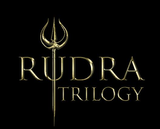 shiva trilogy the oath of the vayuputras pdf