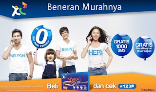 Tips Trik Internet Gratis XL 22 Mei 2012