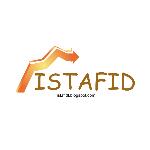 istafid