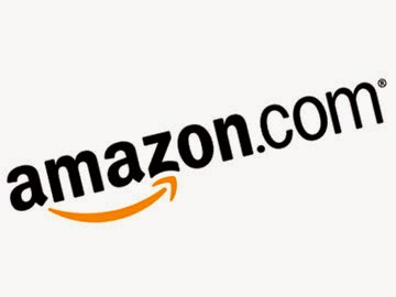 Apply Fresher job in Amazon in the post of Software developer for BE/BTech Garduates Chennai Location