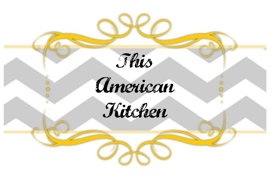 This American Kitchen