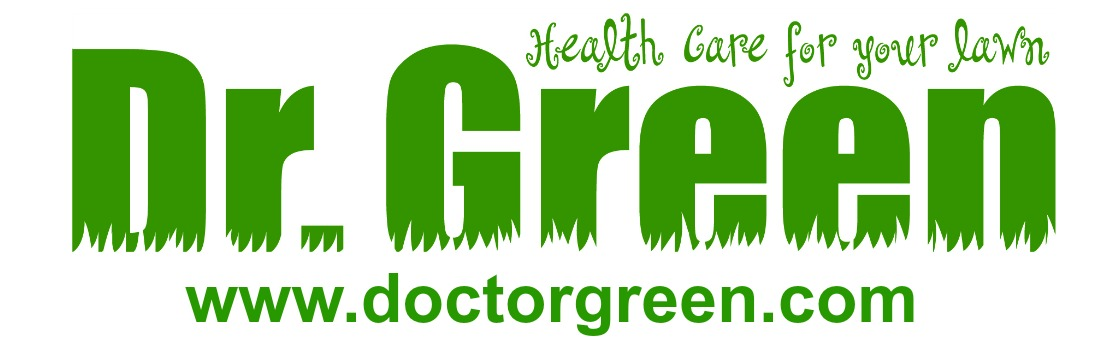 Doctor Green Lawn Care
