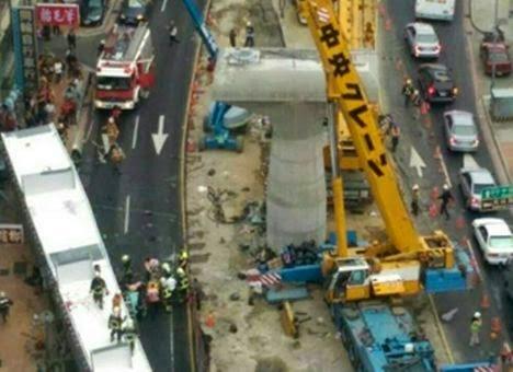 Metropolitan Engineering Consulting & Forensics - Expert Engineers ...