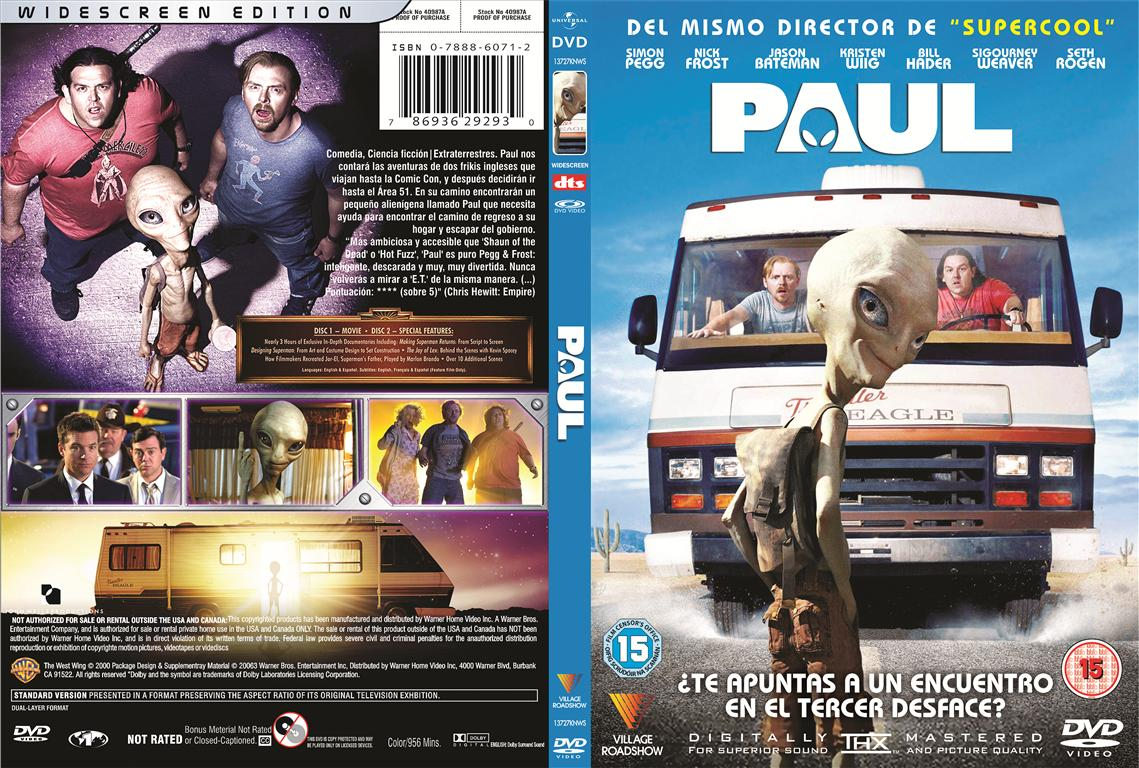 http://3.bp.blogspot.com/-AH6OQJCy1cE/Te1XR8zgQUI/AAAAAAAACic/K9tyhRUXKRY/s1600/Paul_2011.jpg