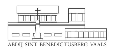 Mein Kloster