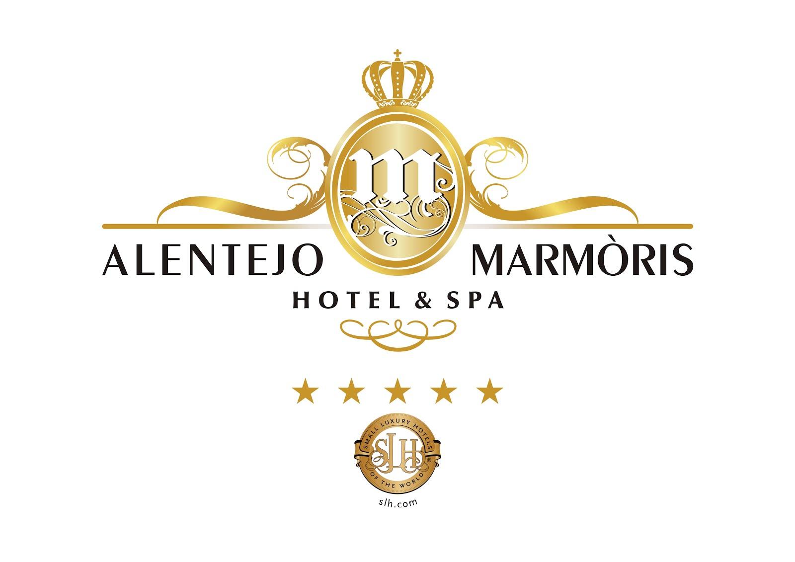 HOTEL DEL MÁRMOL