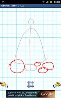 dibuja con estilo desde tu smartphone