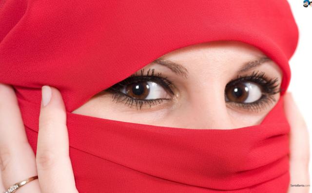Inilah 10 Pesan Nabi Kepada Wanita Saat Di Thalak Suami