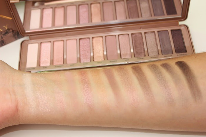Paleta_naked3_urban_decay_palette_swatches_angicupcakes10