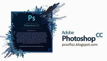 Download Adobe Photoshop CC v14.2.1 x86/x64 [Full Version Direct Link]