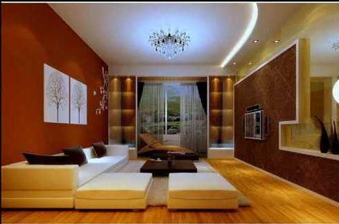 Kareena Kapoor Home Interior Design And Style