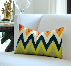 CHEVRON PATTERNING              ON PINTEREST