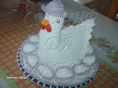 http://3.bp.blogspot.com/-AH9KapTRwLs/Tblo4Vjp7MI/AAAAAAAAFGU/nnXC6Yd1QzE/s1600/HPIM3984.jpg