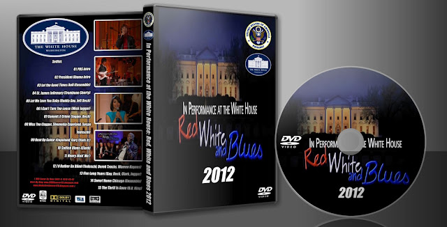 Download Drake King Drizzy Sweet Jones 2012: MediafireConcertTH: In Performance At The White House: Red