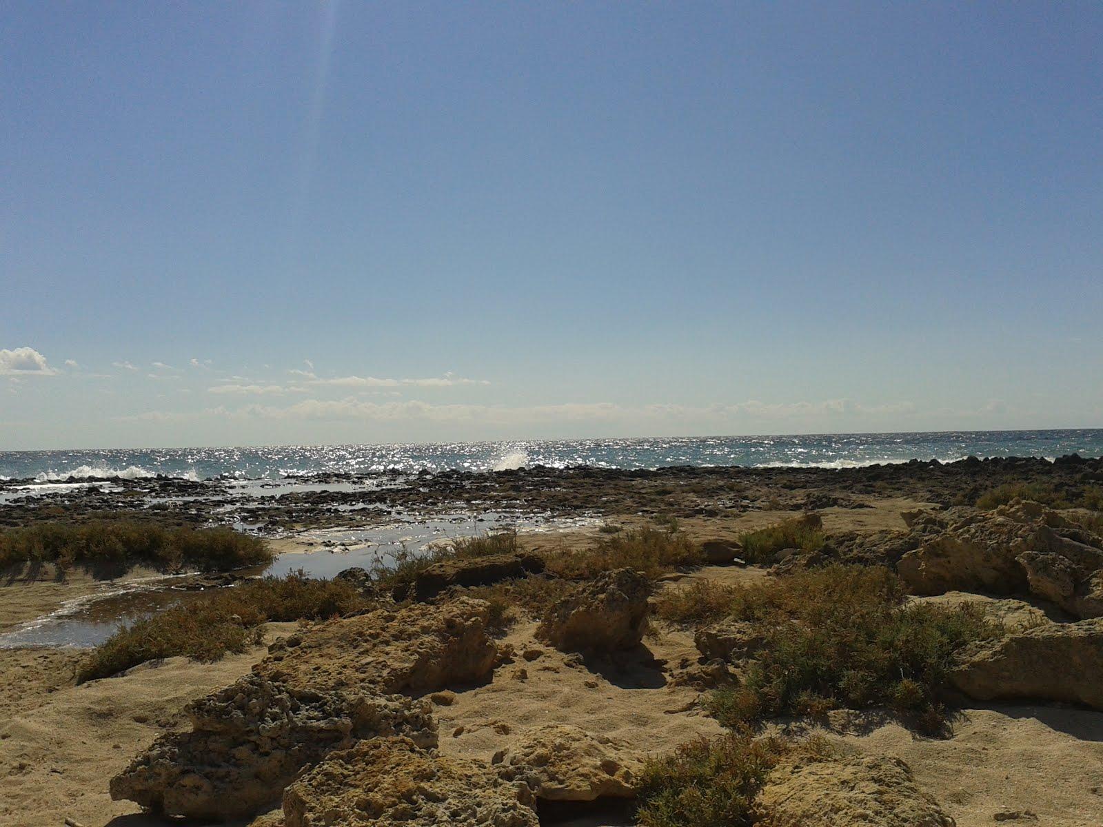 incanto costiero