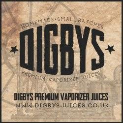 Digbys