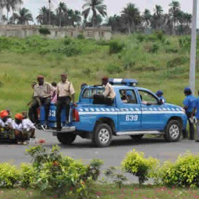 CIVIC EDUCATION: Imo state government to partner with FRSC.
