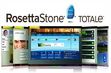 rosetta stone <a rel=