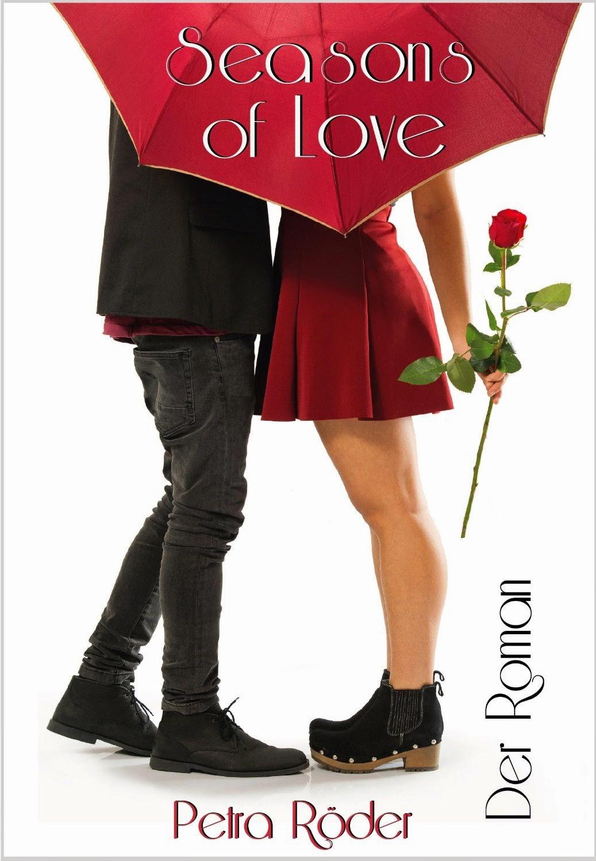 http://www.amazon.de/Seasons-Love-Sammelband-Petra-R%C3%B6der-ebook/dp/B00MIB48W0/ref=sr_1_1?ie=UTF8&qid=1412429508&sr=8-1&keywords=seasons+of+love