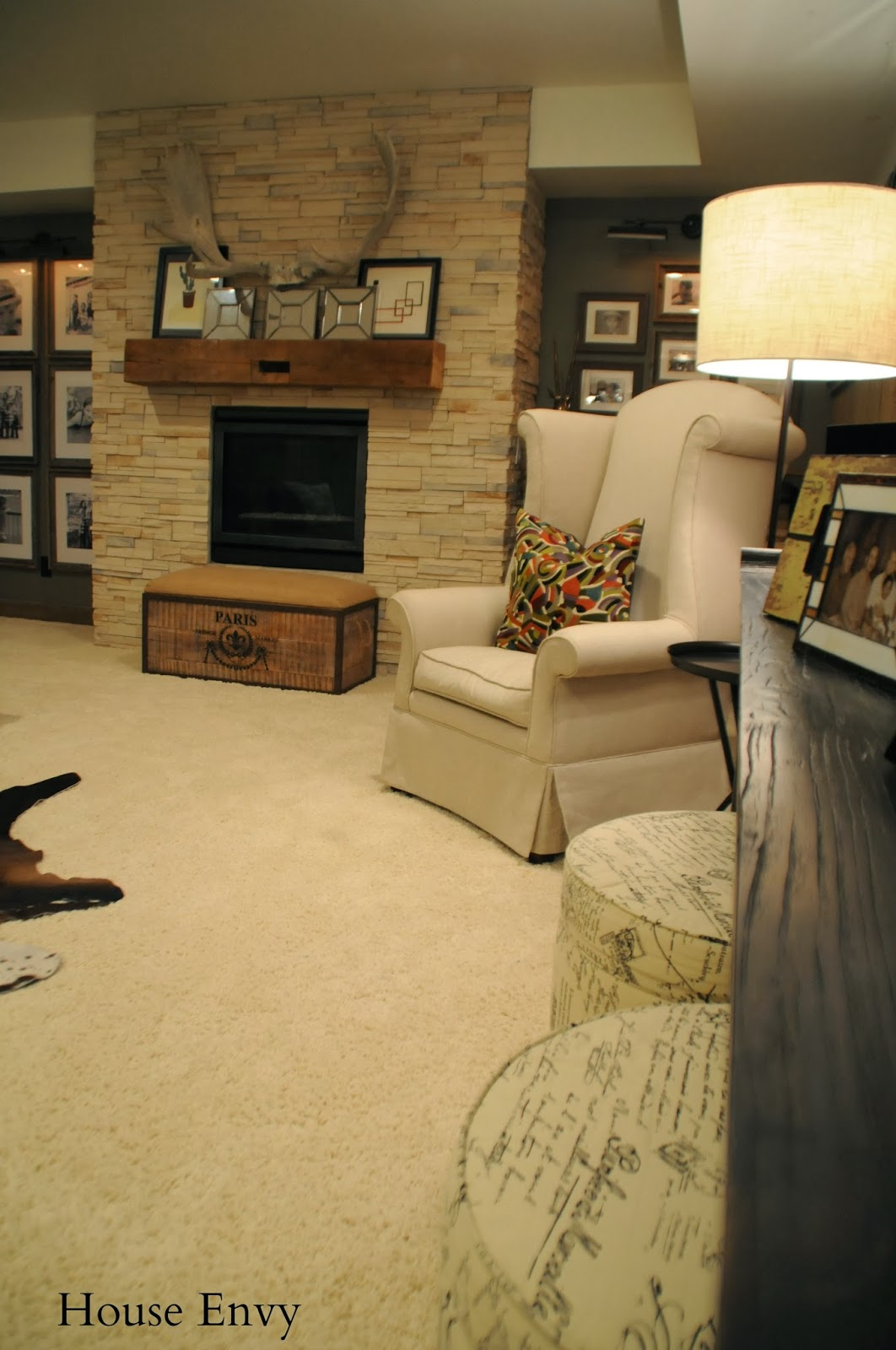 best images about house envy on modern house envy house envy laura s home tour 17