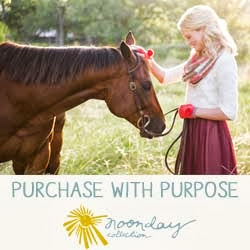 Empower Women With Noonday