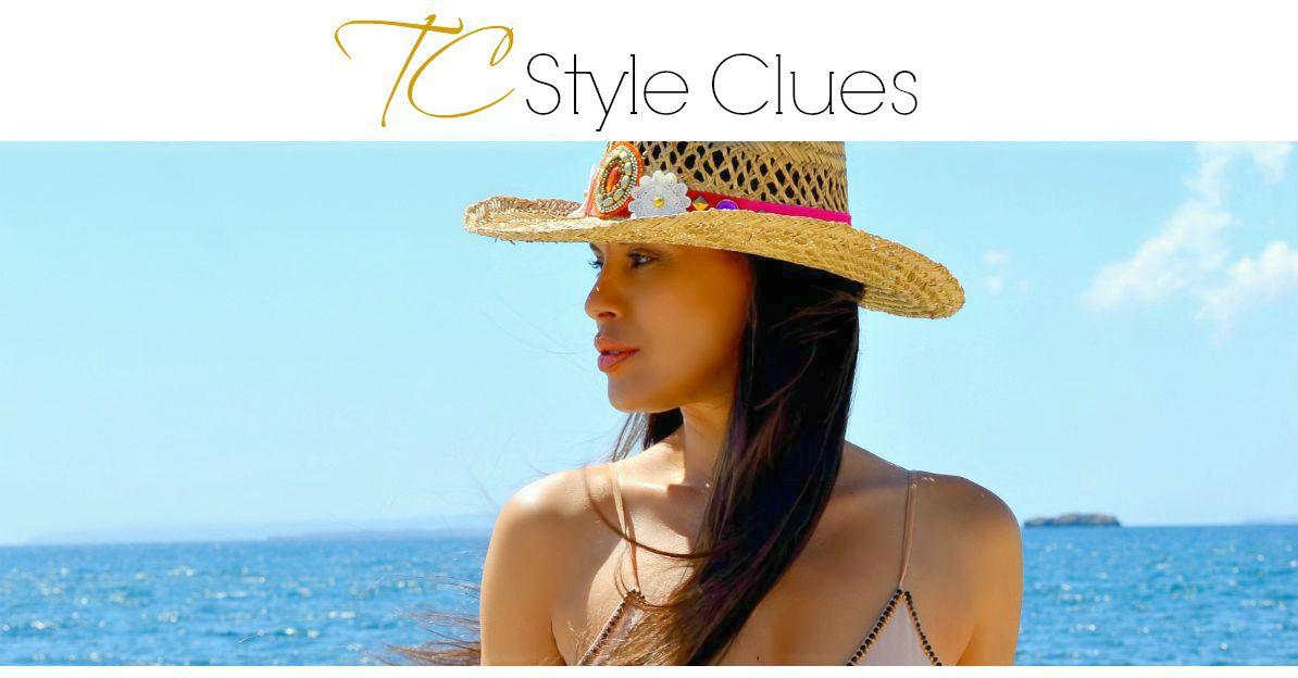 TC Style Clues