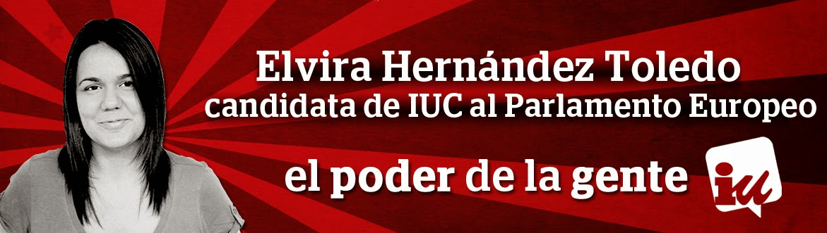 Elvira Hernández Toledo