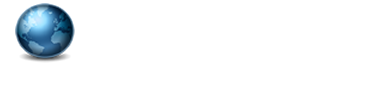 Lucas Browser