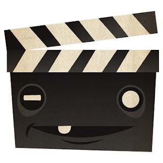 تحميل برنامج Avidemux 2.6.4 لتعديل وتحرير الفيديو مجانا