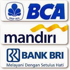 SUPORT BANK