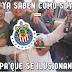Apenas Es La Jornada 1 Y Ya Empezó El Bullying Contra Chivas.