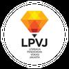 LPVJ Indonesia