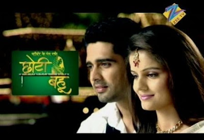 Choti+bahu+zee+tv+serial+song+download
