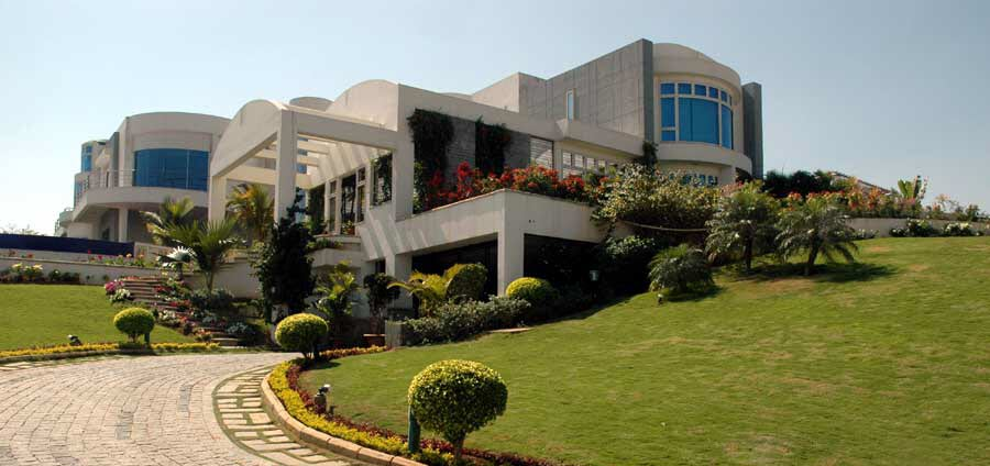 Chiranjeevi house interior in hyderabad the great