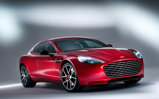 [Resim: Aston+Martin+Rapide+S+1.jpg]