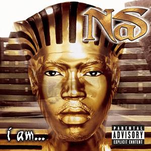 Fue lanzado en el año 1999, consta de 16 canciones, fue lanzado en abril del 96' y lo puedes bajar vía mega.