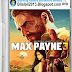 Max Payne 3 Full With Serial key, patch, crack, Free Download