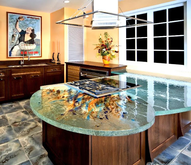 kitchen-designs-with-amazing-glass-tops-from-ThinkGlass-1