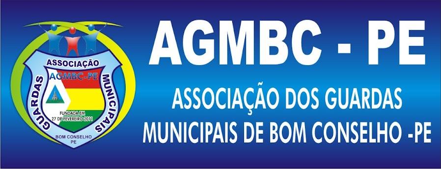 AGMBC-PE
